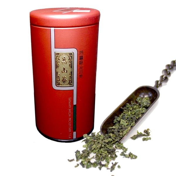 jin-hsuan-tea-new