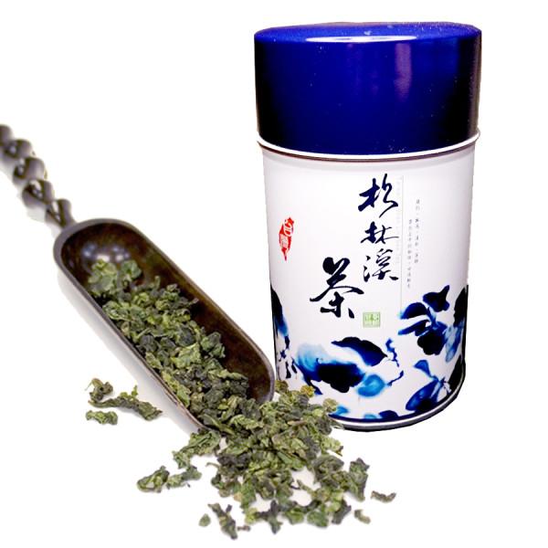 shan-li-si-blue-tea-new