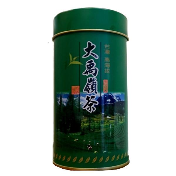 da-yu-ling