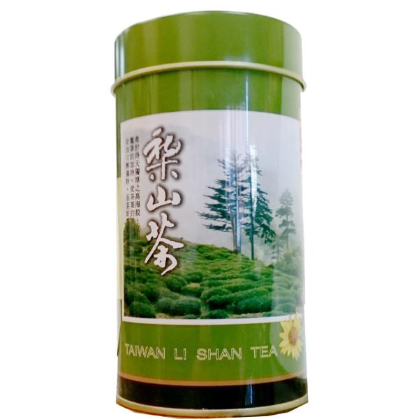 taiwan-shan-li